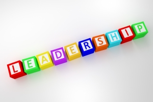 Rigid organisational hierarchy is main barrier to improving management