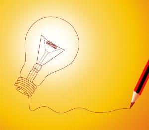 10 expert tips on driving innovation