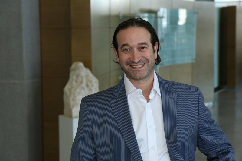 Ezbob: Using tech to outpace the banks