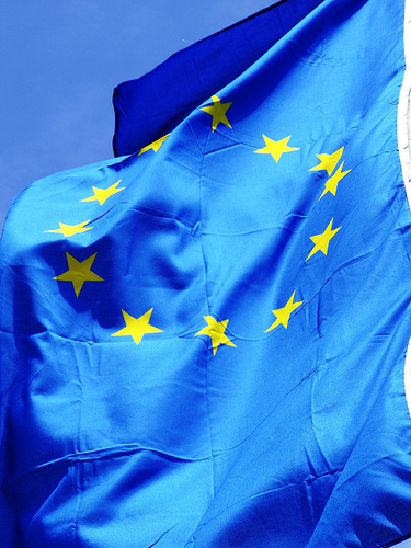 Avoiding pitfalls while exploring opportunities in distressed EU economies