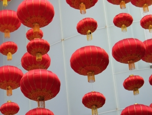 Fundamental differences of doing business in China