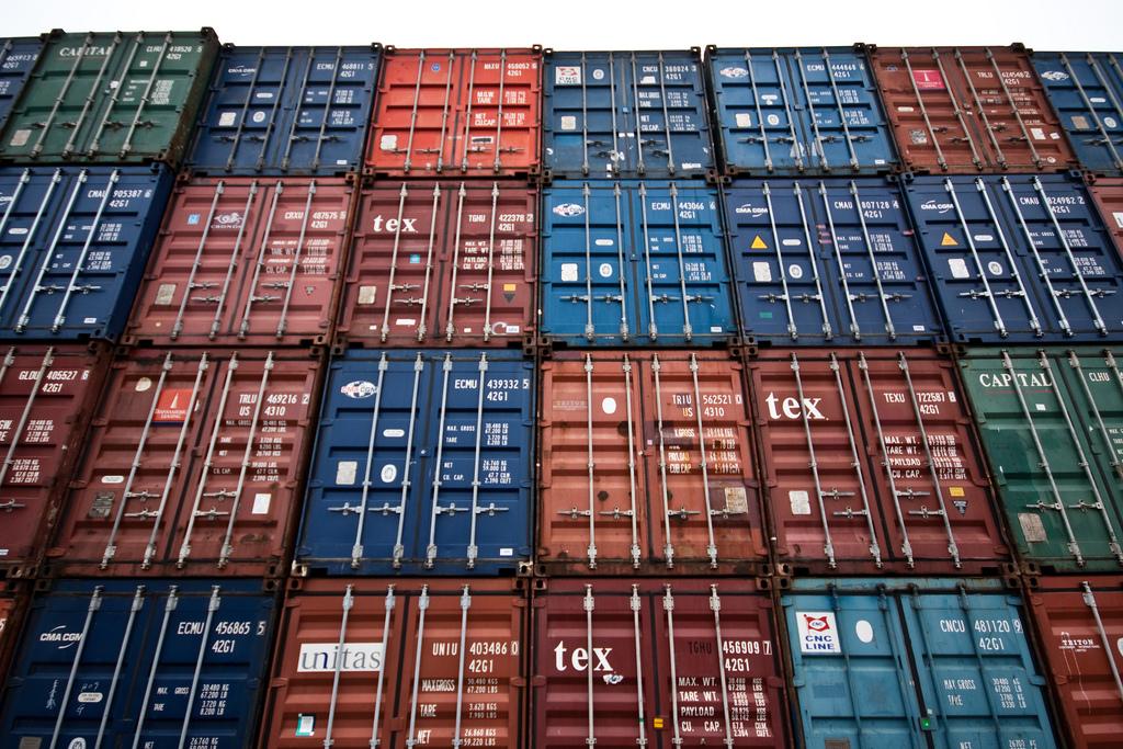 £5bn export refinancing scheme launched