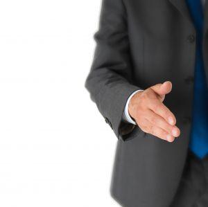 Cultural faux pas that can sour your business relationship