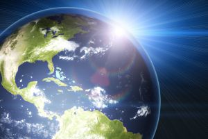 SMEs: Going global