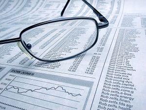 New shareholder rules explained