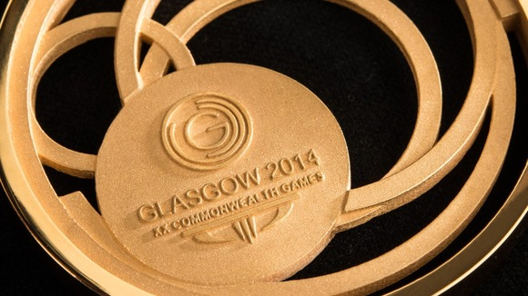 Glasgow 2014 Commonwealth Games: Where tech meets sport