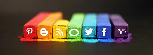 Capitalising on social media: Avoiding the legal pitfalls