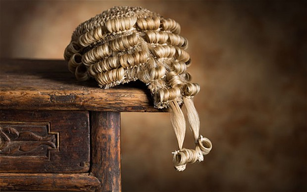 Defamation Act 2013: How it could affect your business