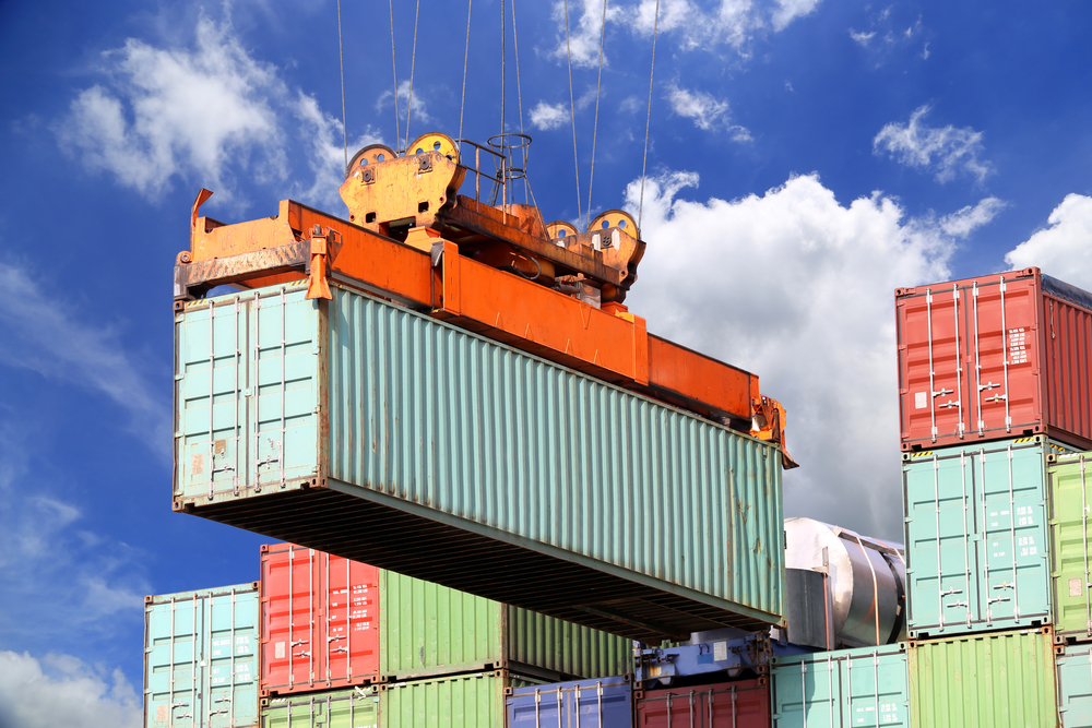 10 reasons SMEs should be exporting in 2014