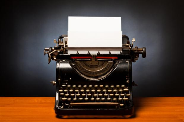 Top tips for writing and publishing your own business book