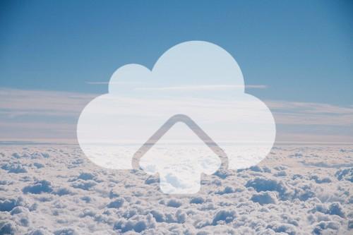 UK CIOs prioritise cloud more than global counterparts