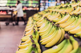What lies ahead for the grocery sector?