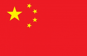 Top 10 technology trends for China in 2014