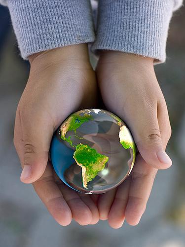 UK vs globe: Brits compare local business climates