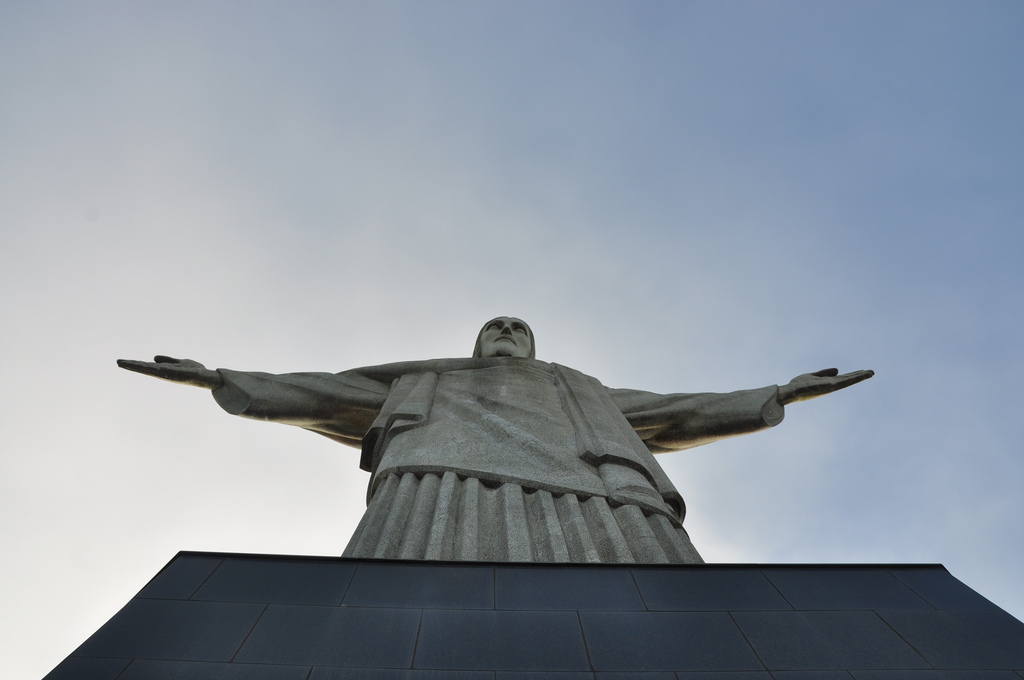 The UK's trade relationship with Brazil in figures