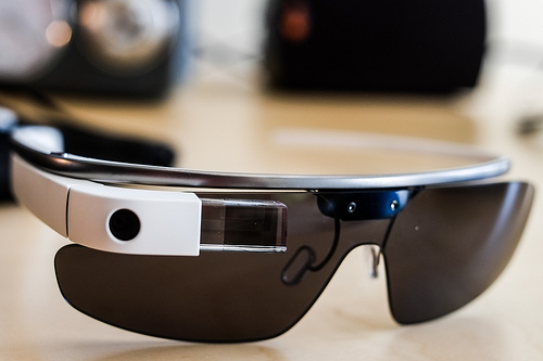 Wearable tech will be subject to UK data protection law