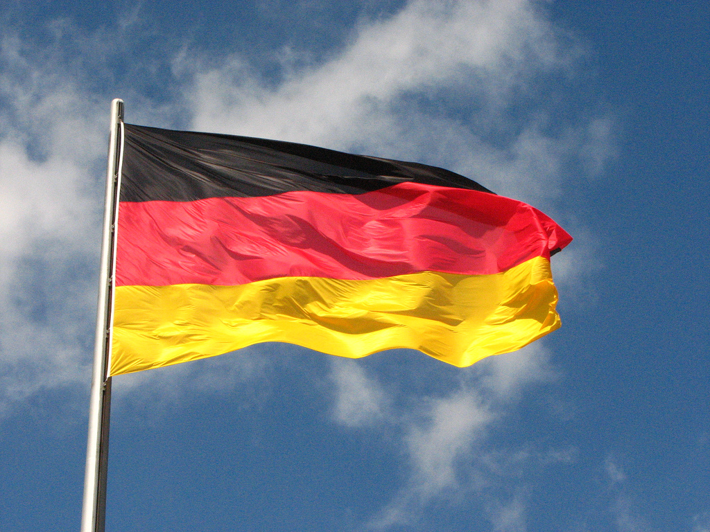 5 reasons Germany's Mittelstand outshines Britain's mid-sized firms