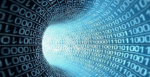 How to drive your business forward with data