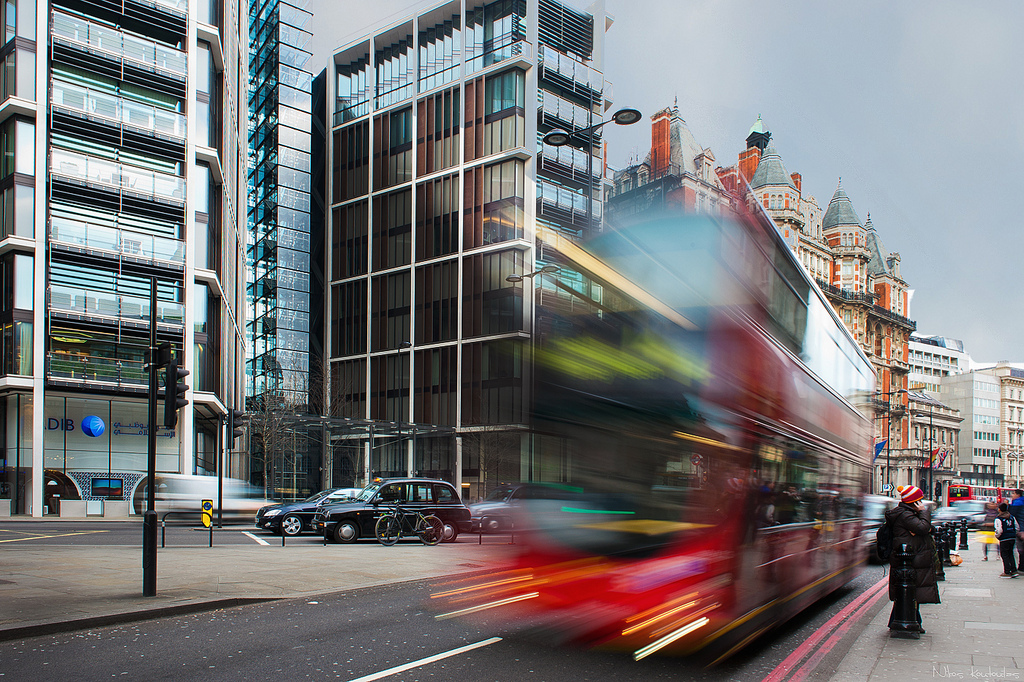 """Tech and creative industries """"vital"""" for London's economic growth"""