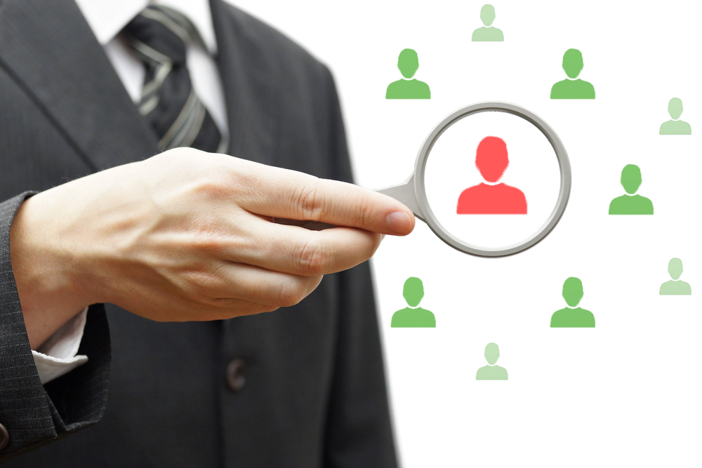 Don't settle for a bad hire