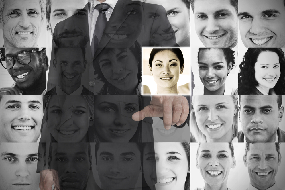 The challenges and drivers of employee benefits choice