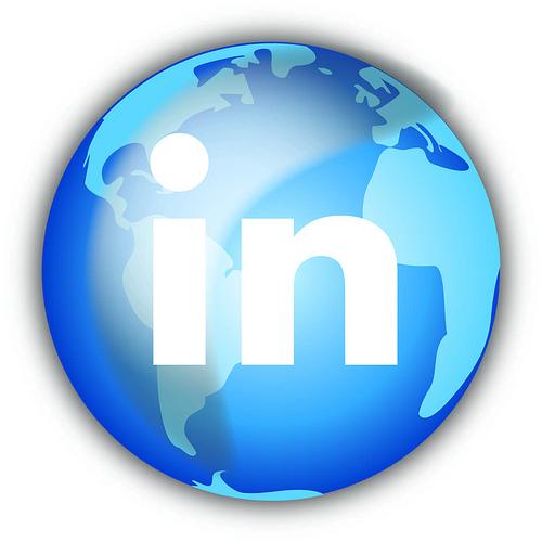 Top 10 influential brands on LinkedIn