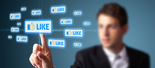 Do employees break data protection laws by using social media at work?