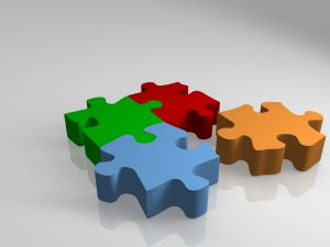 Employment law issues for share acquisitions