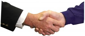 14-step guide on negotiating and closing sales