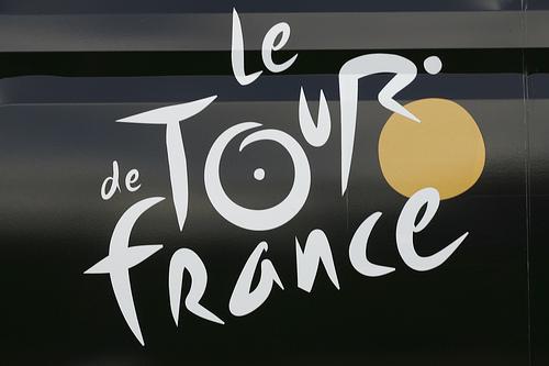 Tour de France: Essential lessons of teamwork