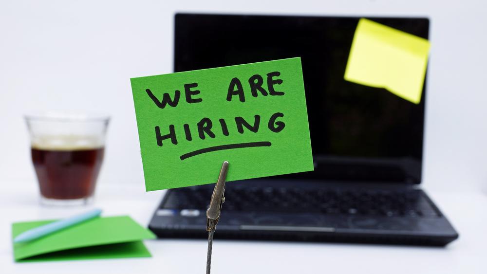 8 strange recruitment strategies