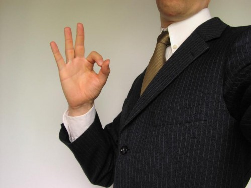 6 employment law myths busted