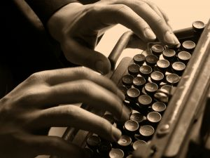 Will reverting to typewriters really counter espionage?