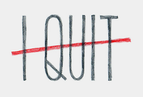 Why employees quit (and what you can do to make them stay)
