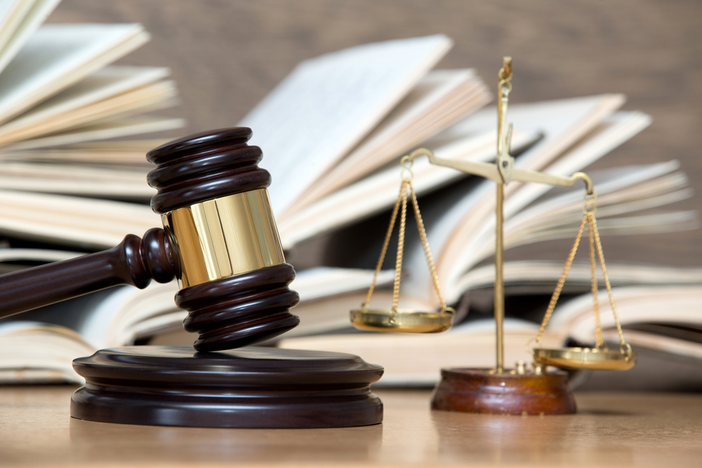 What you need to know about illegal working and the civil penalty system