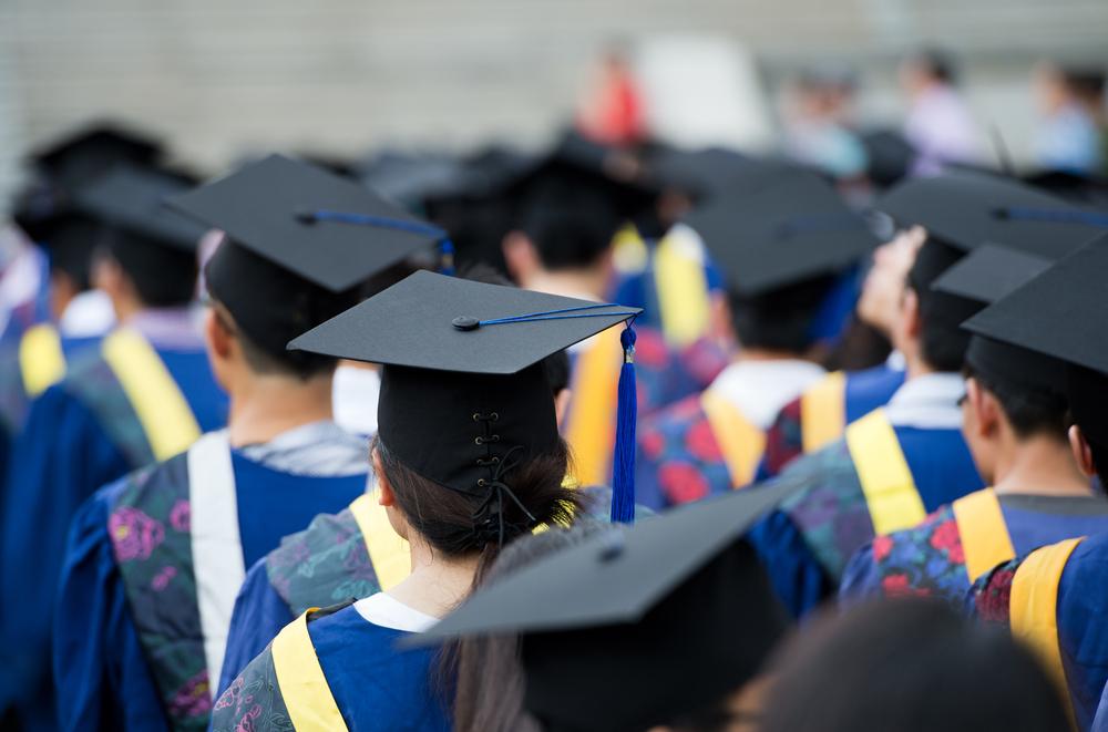 Do new graduates make good hires?