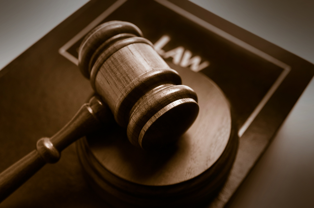 How to reduce the risk of being sued by an employee