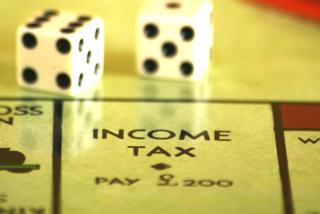Businesses warned over HMRC tax collection plans