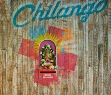 Chilango raises more than ?2m through crowdfunded mini-bonds