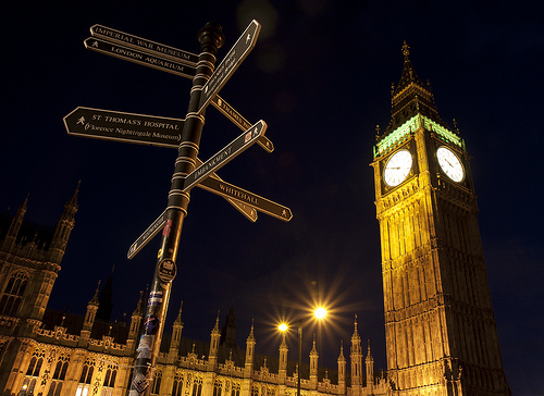 Why you need to think about nocturnal marketing