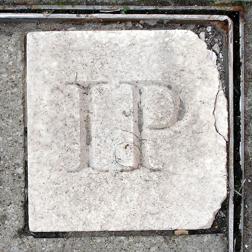 1 in 5 manufacturers lost their IP this year