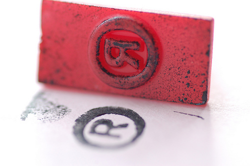 A basic guide to trademark law