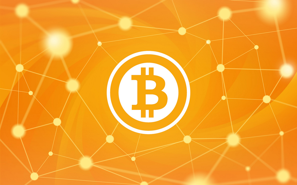How to prepare your business for the future of Bitcoin