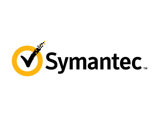 Win Symantec software: Small firms need to take cyber threats seriously