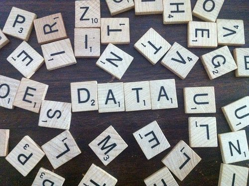 The 5 biggest data myths