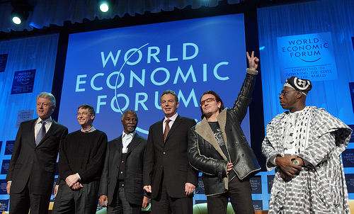 6 British musicians turned entrepreneurs