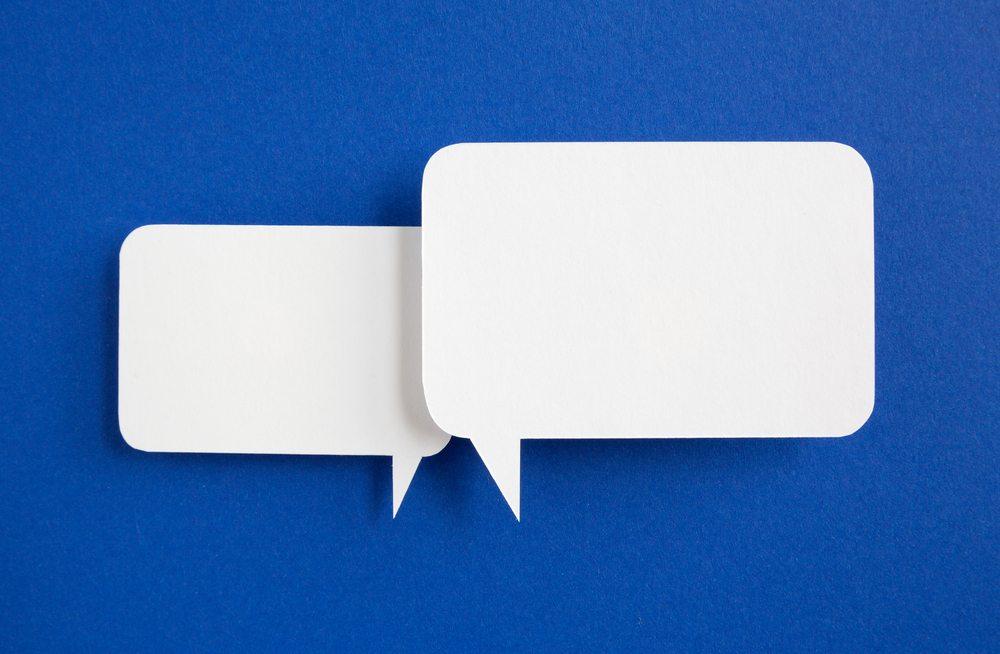 10 social media mistakes to avoid