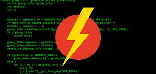 Shellshock bug: The internet's brand new villain
