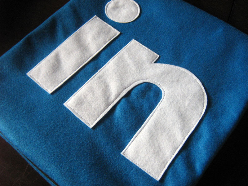 7 things all businesses should be doing on LinkedIn