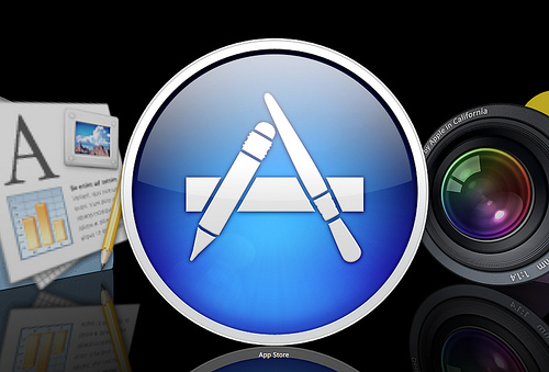 Apple reveals top reasons for rejecting apps